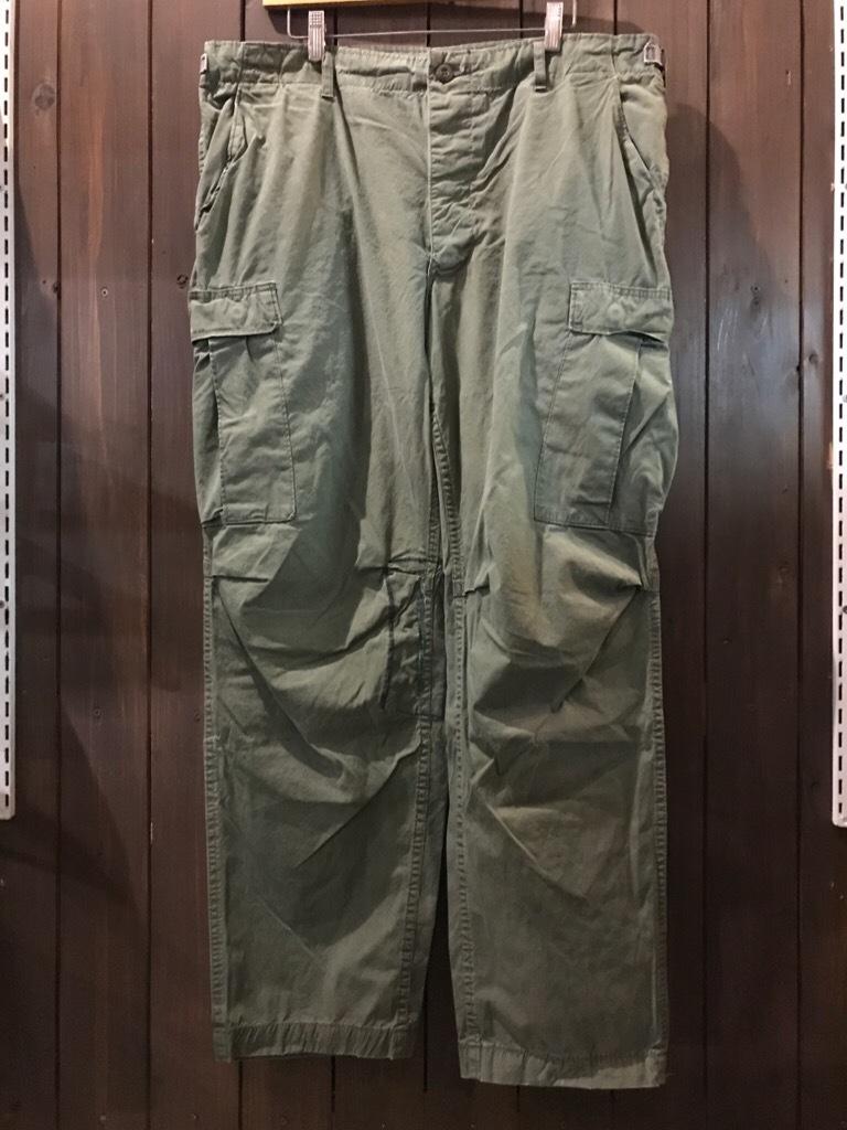 神戸店6/13(水)Vintage入荷! #4 Military Item!!!_c0078587_17211263.jpg