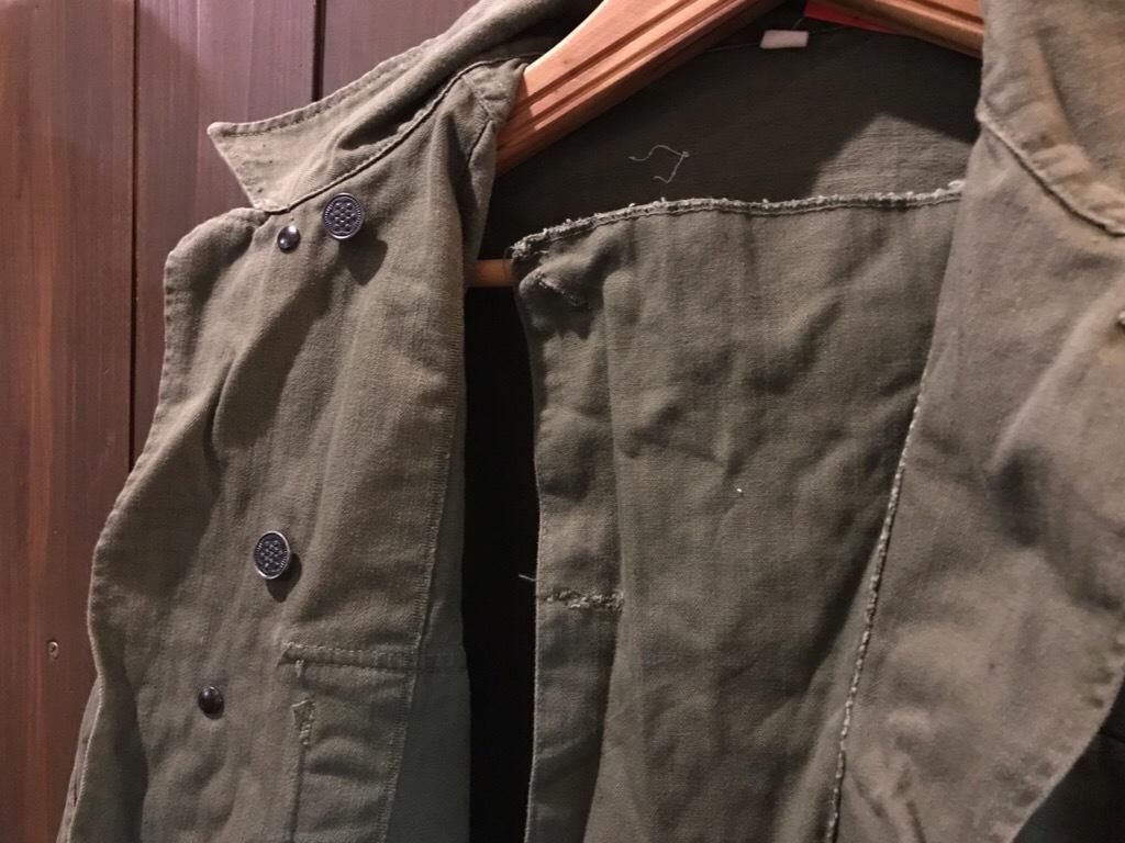 神戸店6/13(水)Vintage入荷! #4 Military Item!!!_c0078587_17270126.jpg
