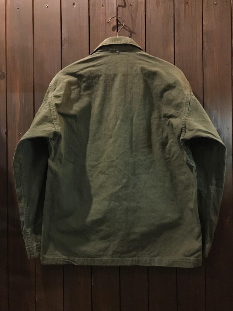 神戸店6/13(水)Vintage入荷! #4 Military Item!!!_c0078587_17270176.jpg