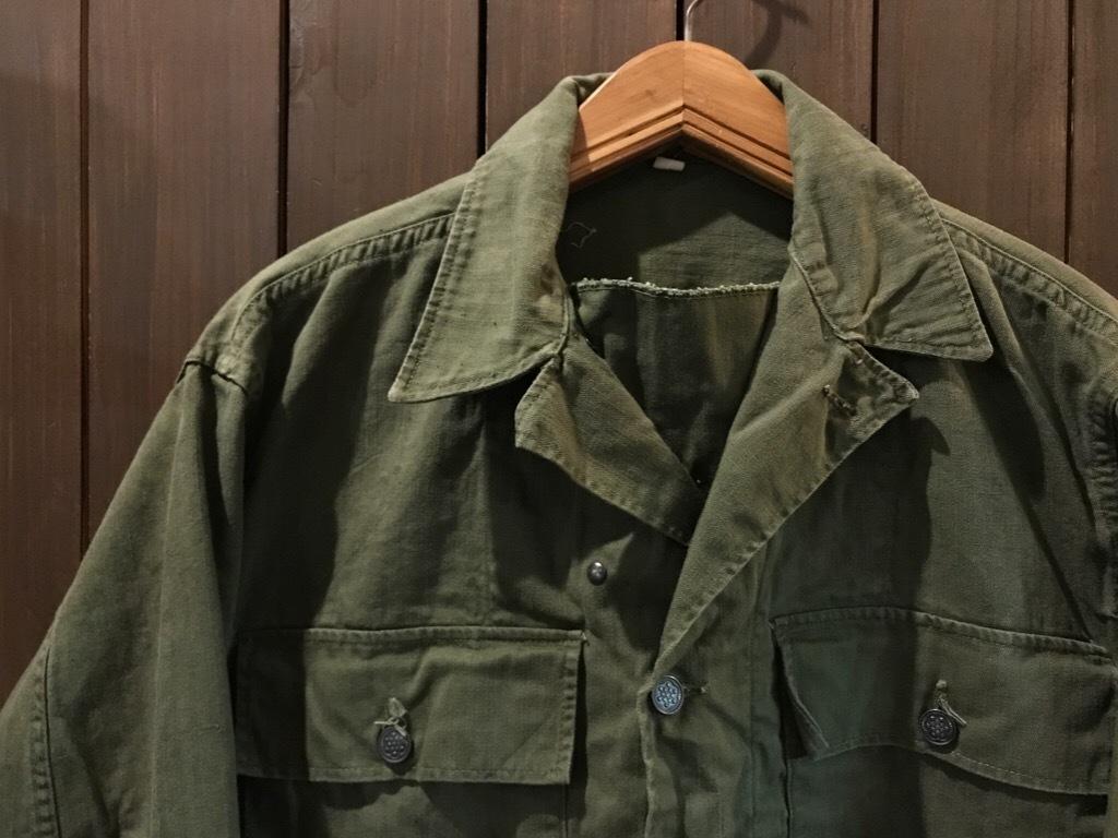 神戸店6/13(水)Vintage入荷! #4 Military Item!!!_c0078587_17270264.jpg