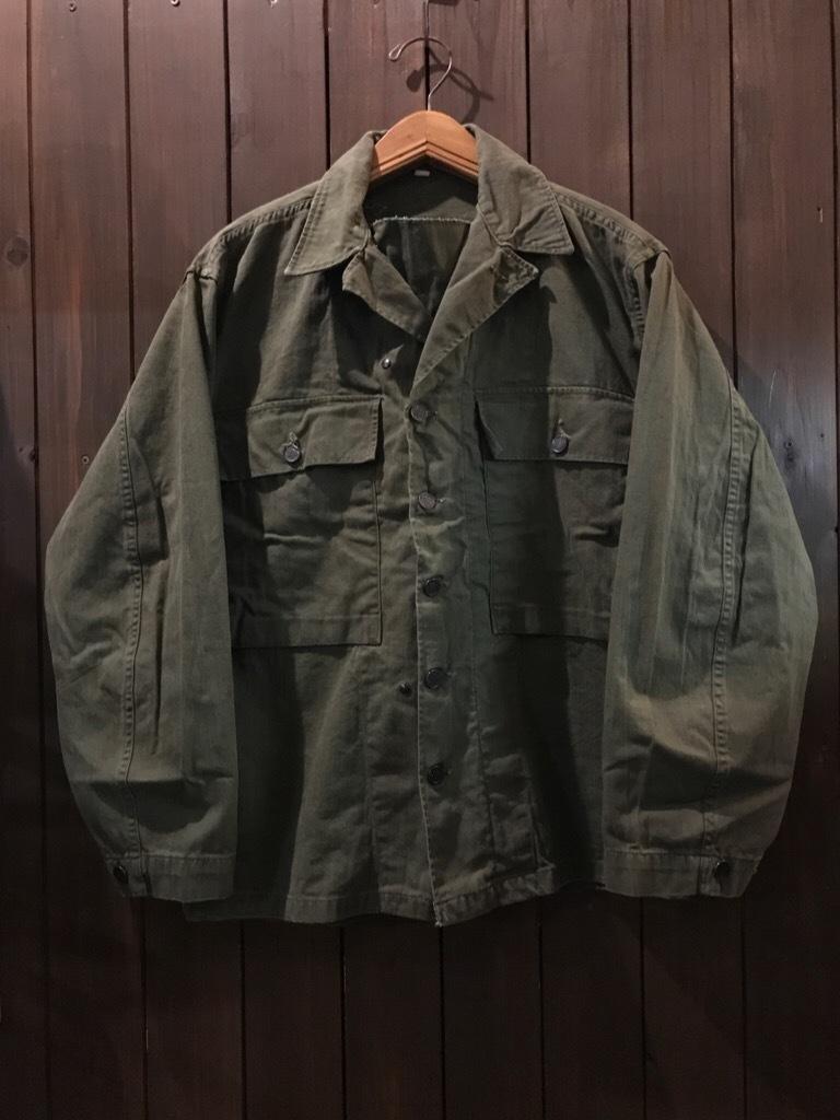 神戸店6/13(水)Vintage入荷! #4 Military Item!!!_c0078587_17270291.jpg