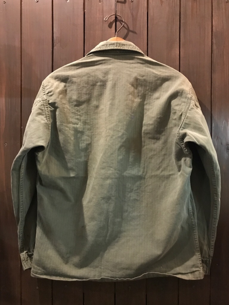 神戸店6/13(水)Vintage入荷! #4 Military Item!!!_c0078587_17283100.jpg