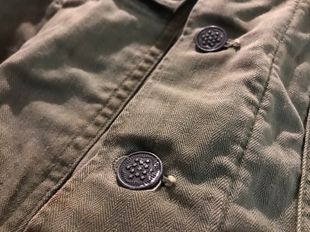 神戸店6/13(水)Vintage入荷! #4 Military Item!!!_c0078587_17283121.jpg