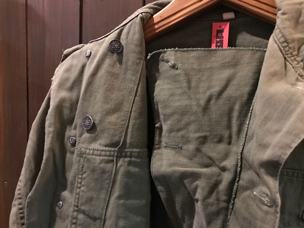 神戸店6/13(水)Vintage入荷! #4 Military Item!!!_c0078587_17283172.jpg