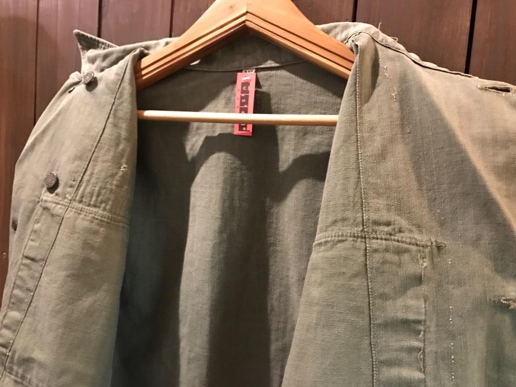 神戸店6/13(水)Vintage入荷! #4 Military Item!!!_c0078587_17300286.jpg