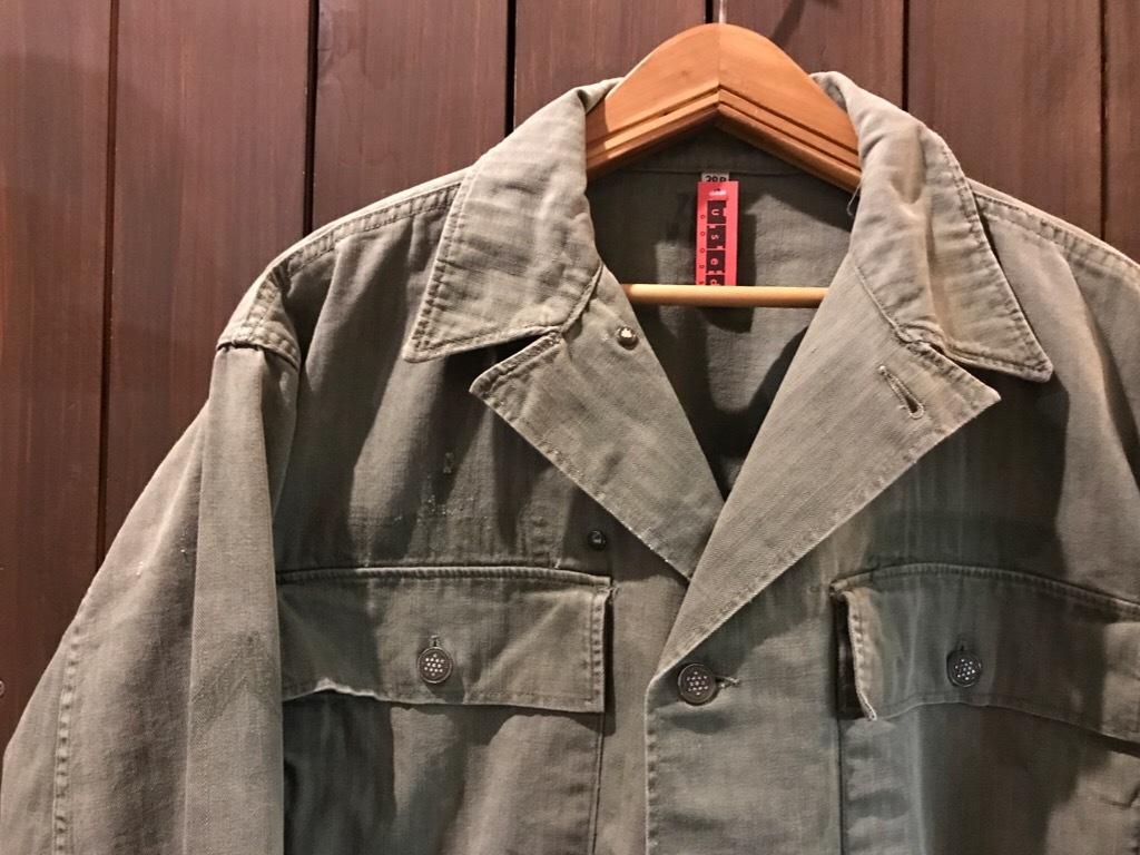 神戸店6/13(水)Vintage入荷! #4 Military Item!!!_c0078587_17300342.jpg