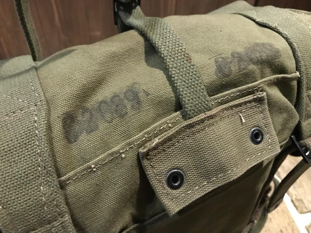 神戸店6/13(水)Vintage入荷! #4 Military Item!!!_c0078587_17320138.jpg