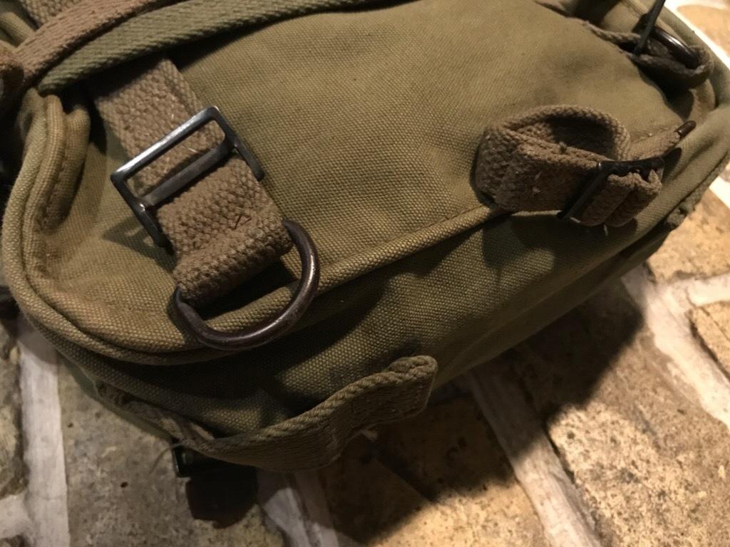 神戸店6/13(水)Vintage入荷! #4 Military Item!!!_c0078587_17320172.jpg