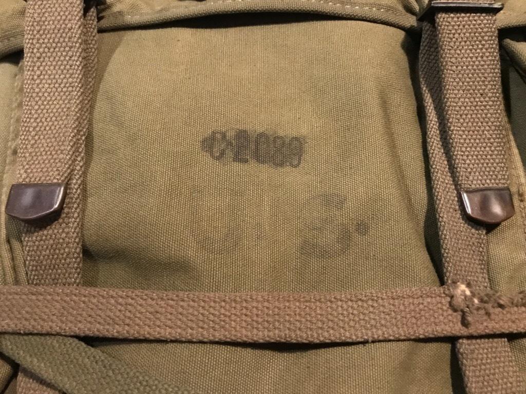 神戸店6/13(水)Vintage入荷! #4 Military Item!!!_c0078587_17320184.jpg