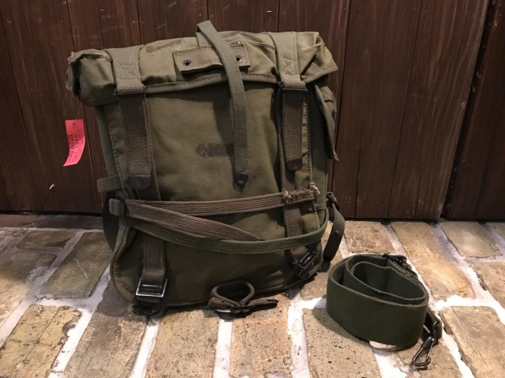 神戸店6/13(水)Vintage入荷! #4 Military Item!!!_c0078587_17320200.jpg