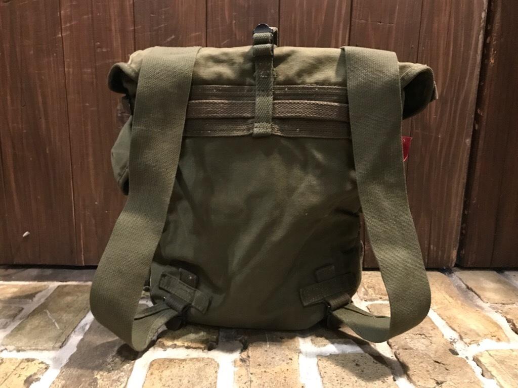 神戸店6/13(水)Vintage入荷! #4 Military Item!!!_c0078587_17320206.jpg