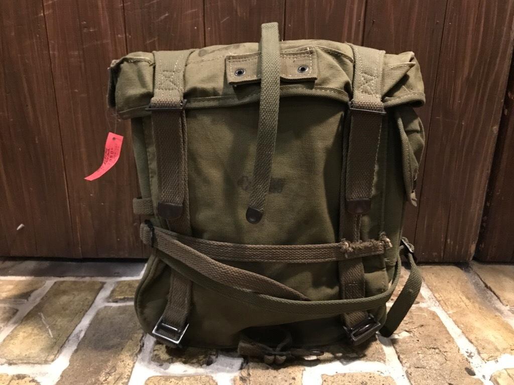 神戸店6/13(水)Vintage入荷! #4 Military Item!!!_c0078587_17320254.jpg