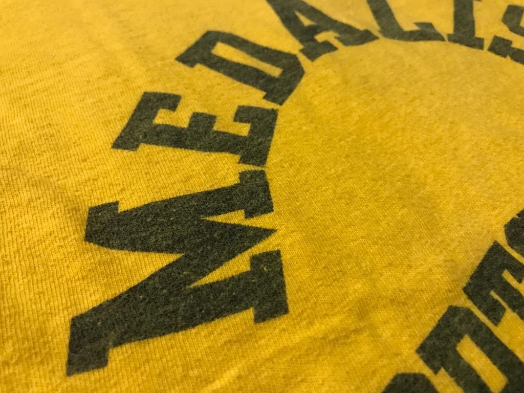 神戸店6/13(水)Vintage入荷! #5 Vintage T-Shirt Part1!Hanes!!!_c0078587_17563277.jpg