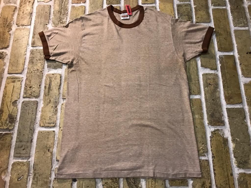 神戸店6/13(水)Vintage入荷! #5 Vintage T-Shirt Part1!Hanes!!!_c0078587_17591320.jpg