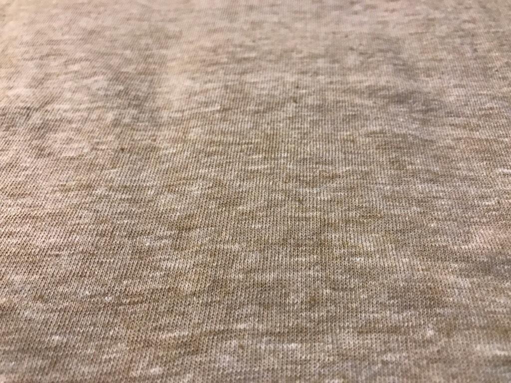神戸店6/13(水)Vintage入荷! #5 Vintage T-Shirt Part1!Hanes!!!_c0078587_17591472.jpg