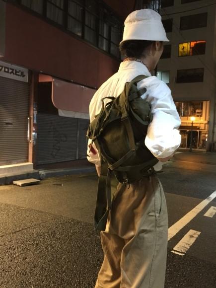 神戸店6/13(水)Vintage入荷! #4 Military Item!!!_c0078587_20120959.jpg