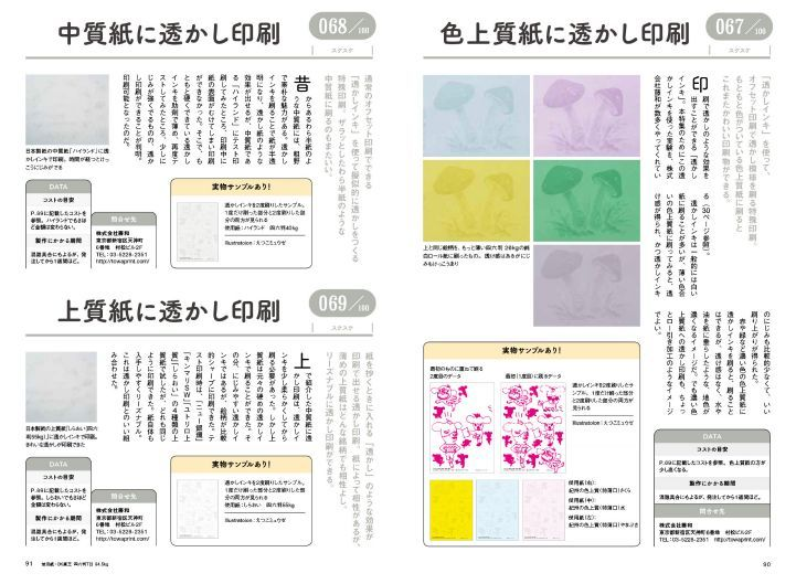 2018年06月 新刊タイトル デザインのひきだし34_c0313793_08061507.jpg