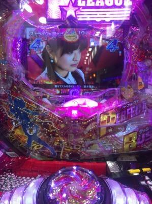 ☆CRボウリング革命PLEAGUE☆_d0156994_01035963.jpeg