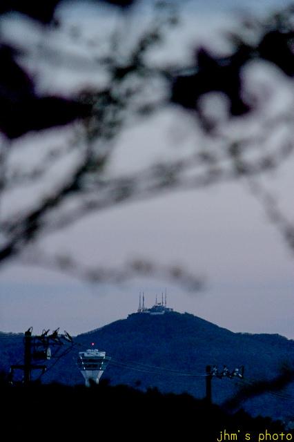 あなたは函館で何を見ているのでしょうか?_a0158797_23152086.jpg