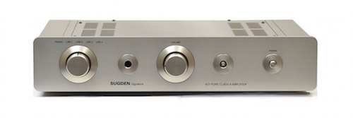 【試聴】オーディオスクエアトレッサ横浜店にて Stirling Broadcast LS3/5aV2 、CHARTWELL  LS3/5 、LS3/5a、SUB3とSUGDEN A21が試聴可能です。_c0329715_16111176.jpeg