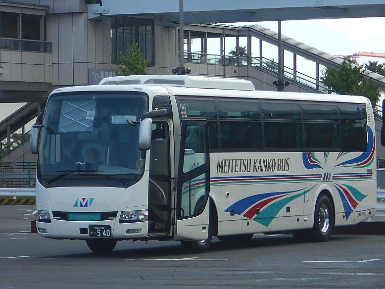 名鉄観光バス 岡崎200か540_e0004218_20505601.jpg