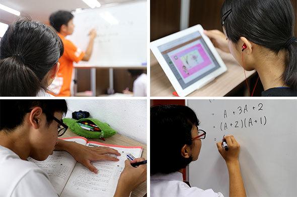 ひたむきに頑張る塾生が、自慢の塾です!_b0219726_19405415.jpg