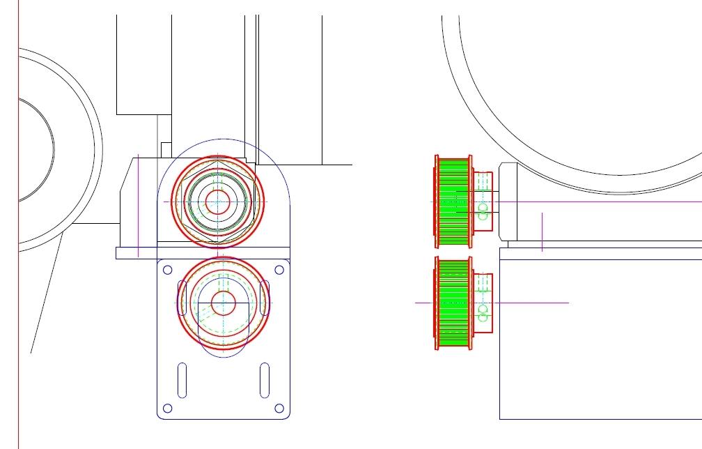 タカハシNJP/JP赤道儀の改造依頼をいただきました。_c0061727_14145860.jpg