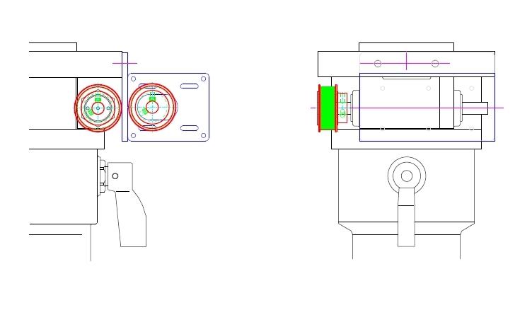 タカハシNJP/JP赤道儀の改造依頼をいただきました。_c0061727_14145946.jpg