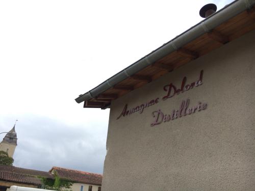 Armagnac Delord 1974_d0011635_14192518.jpg