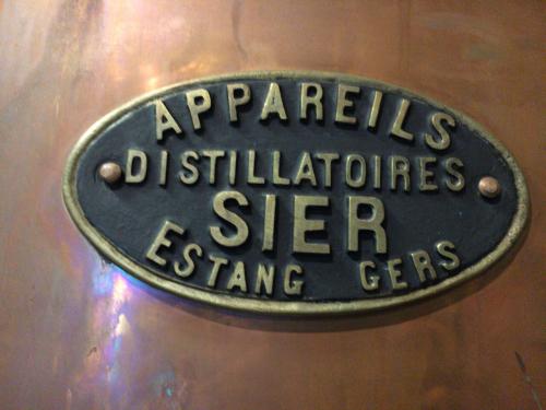 Armagnac Delord 1974_d0011635_14204471.jpg