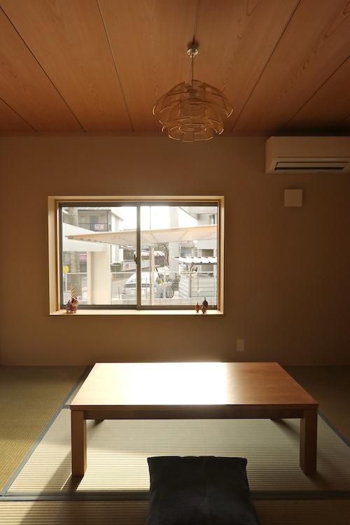 オープンレポート「Soar house」始まりました!_f0324766_17451929.jpg