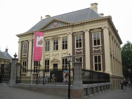 オランダへの小旅行_a0280569_0334121.jpg