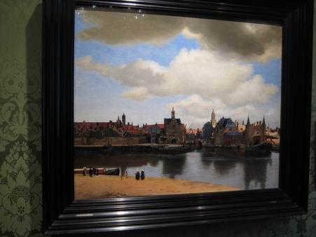 オランダへの小旅行_a0280569_036346.jpg