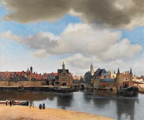 オランダへの小旅行_a0280569_0365940.jpg