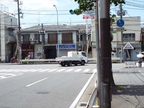 ぐるっとパスNo.15 町田市立国際版画美術館まで見たこと_f0211178_19115545.jpg