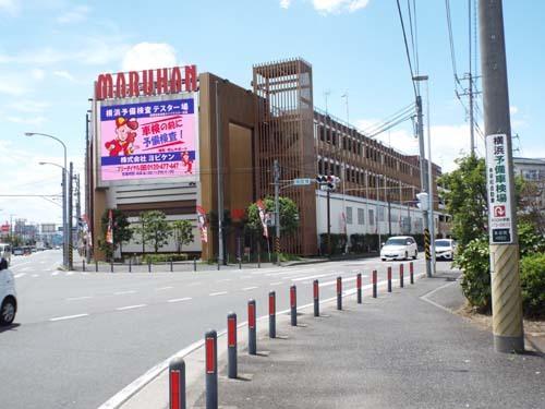 ぐるっとパスNo.15 町田市立国際版画美術館まで見たこと_f0211178_19130073.jpg