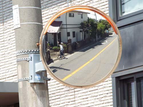 ぐるっとパスNo.15 町田市立国際版画美術館まで見たこと_f0211178_19140381.jpg