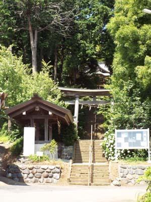 ぐるっとパスNo.15 町田市立国際版画美術館まで見たこと_f0211178_19145563.jpg