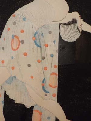 ぐるっとパスNo.15 町田市立国際版画美術館まで見たこと_f0211178_19192200.jpg