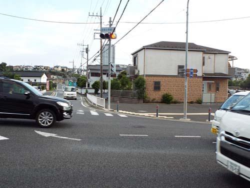 ぐるっとパスNo.15 町田市立国際版画美術館まで見たこと_f0211178_19195667.jpg