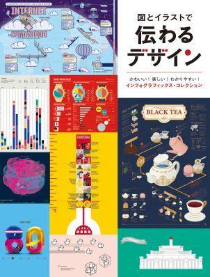 2018年06月 新刊タイトル 図とイラストで 伝わるデザイン_c0313793_08144251.jpg