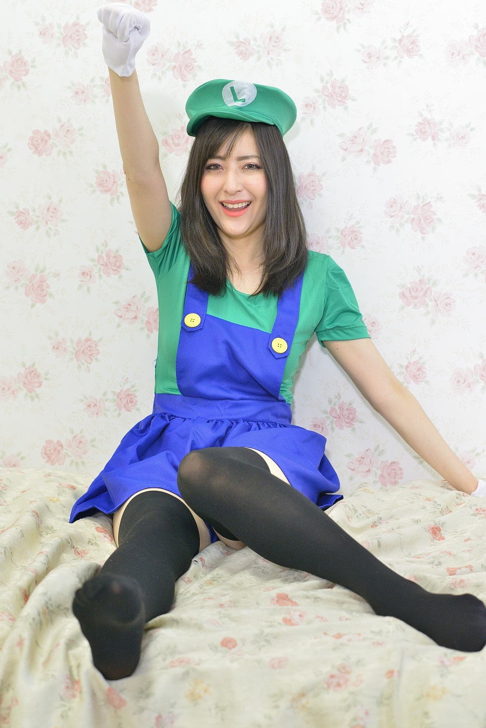 2018年04月16日 川崎撮影スタジオ 春原このみさんです。_e0194893_22460317.jpg