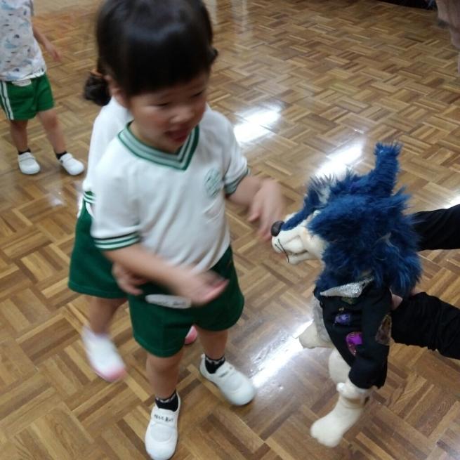 人形劇観劇_c0212598_18014543.jpg