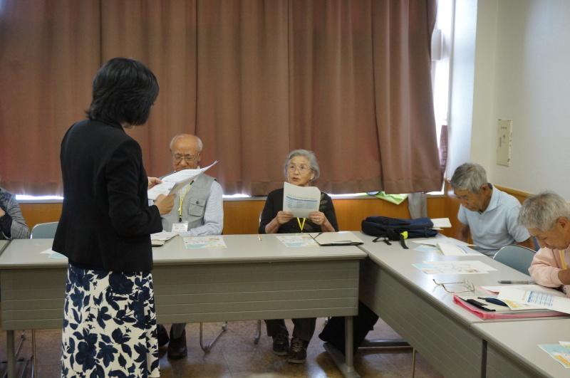 6月12日(火)シニアカレッジが開催されました。_d0366509_14025907.jpg