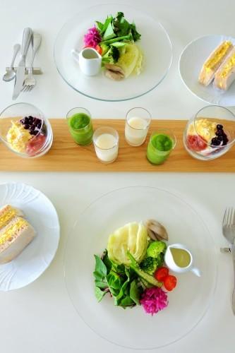 温野菜サラダ_b0145846_14404169.jpg