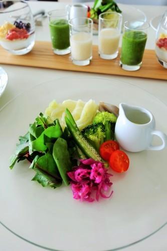 温野菜サラダ_b0145846_14405652.jpg