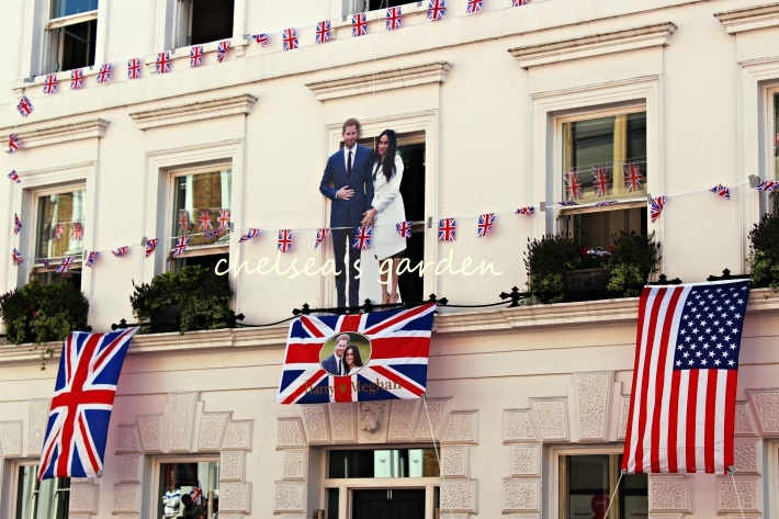 Royal Wedding_d0390251_09264059.jpg