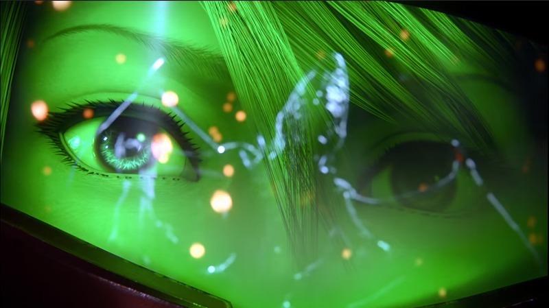 ゲーム「おま…これ……スマブラに●●●●参戦!!!?」_b0362459_22333457.jpg