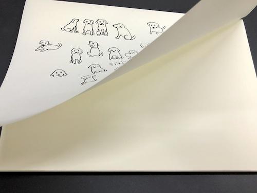 MD paper pad_f0324766_11101492.jpg