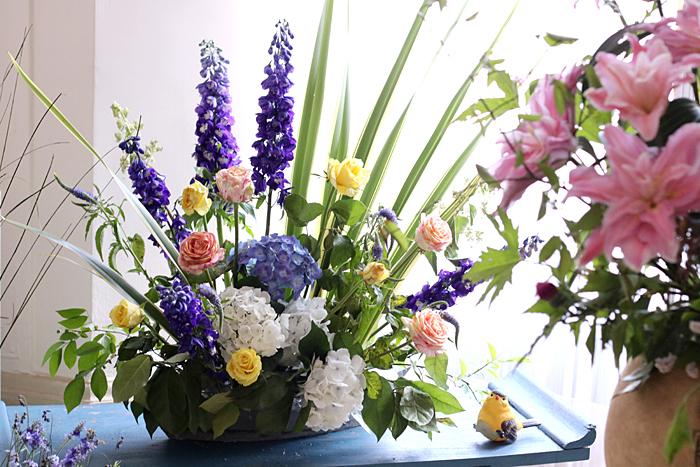 花と器のハーモニー2018 ダイジェスト_f0306287_03353496.jpg